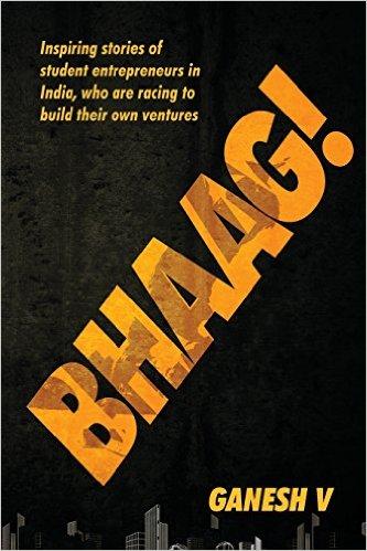 bhaag!
