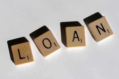 standup india loan scheme