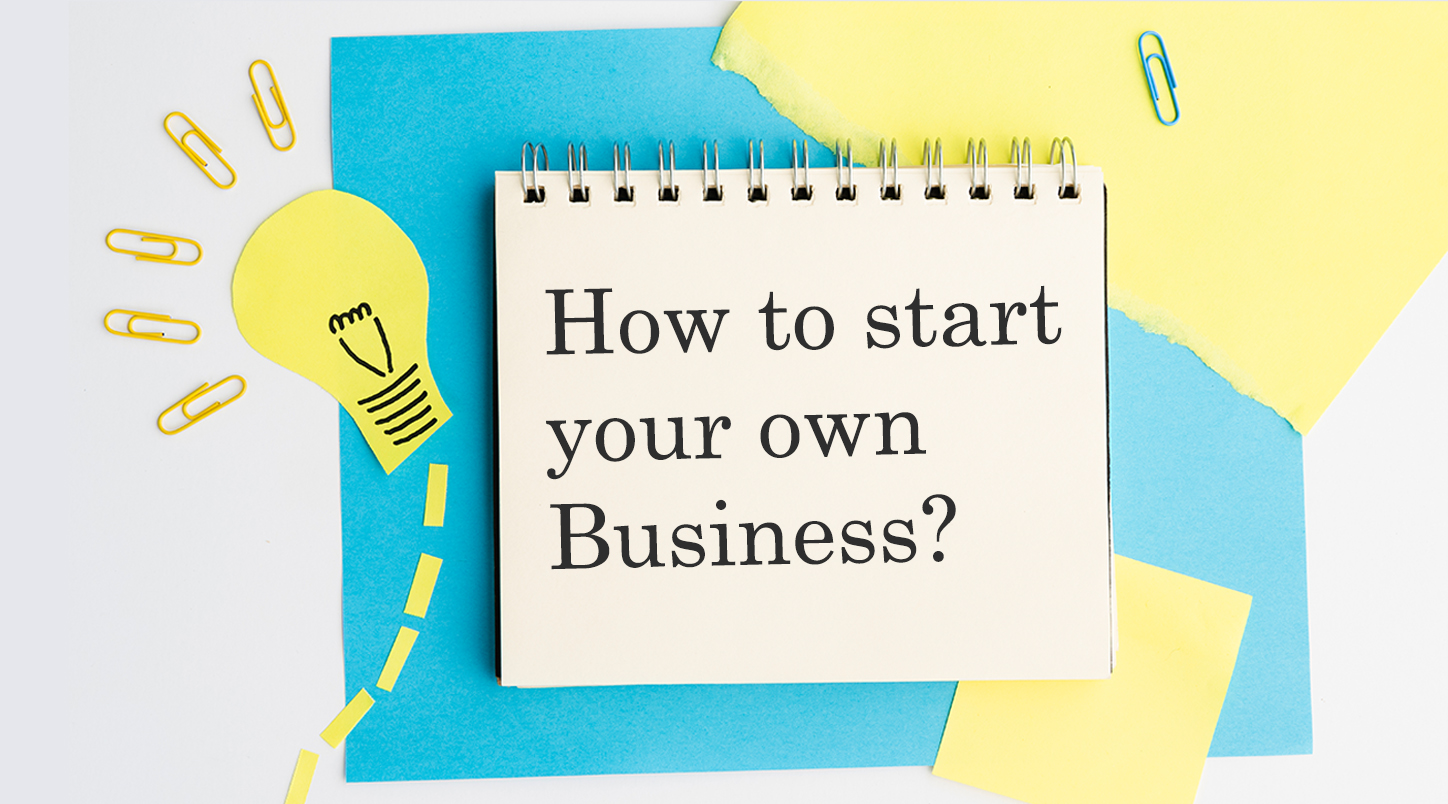Want To Start A New Business – deAsra Guide 2018