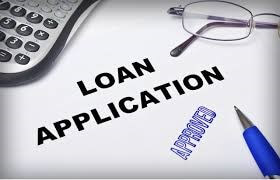 how to apply for mudra loan