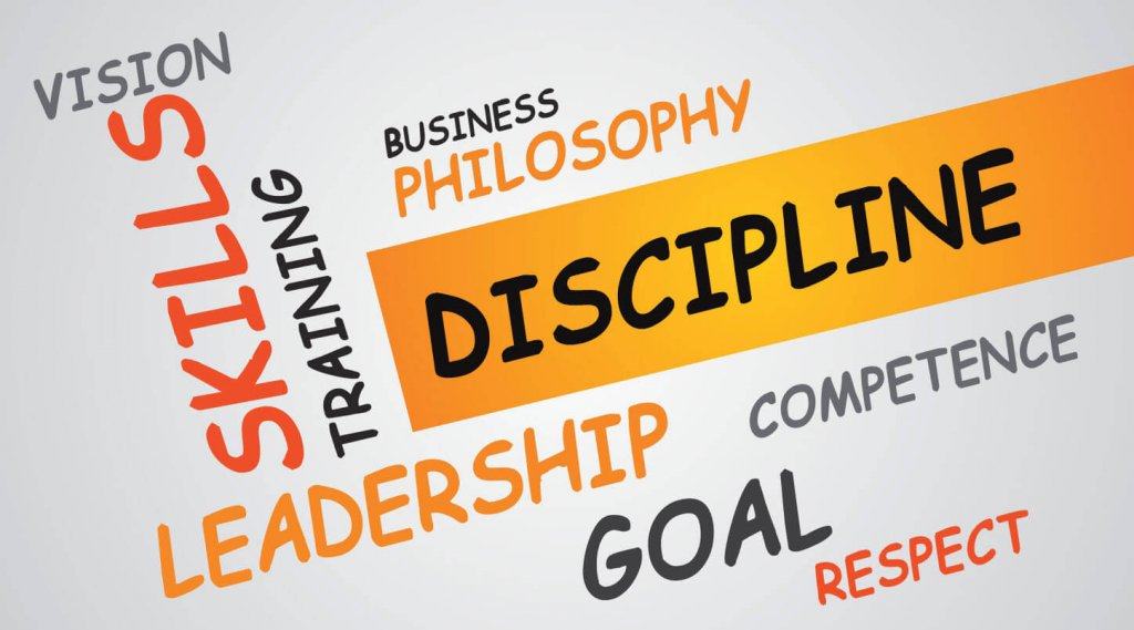 challenges of entreprenuership