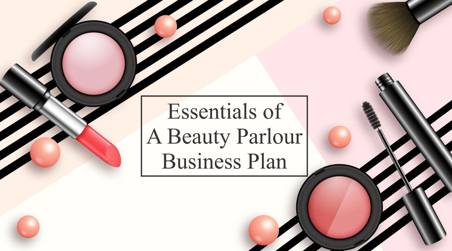 business parlour business plan