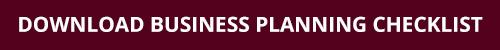 cosmetics business plan