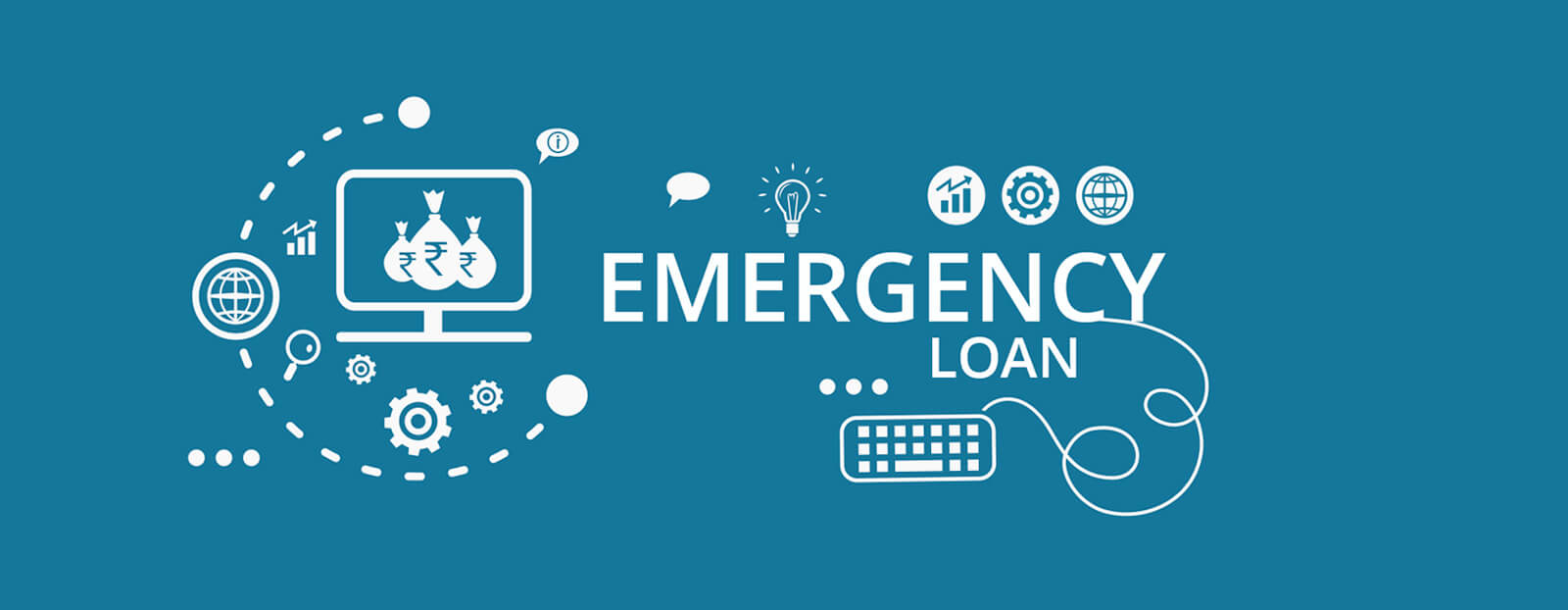 Emergency Loan for Small Businesses