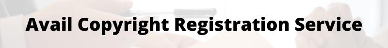 copyright registration in mumbai
