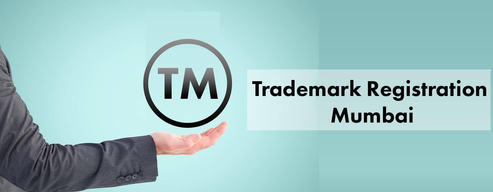 Obtaining Trademark Registration In Mumbai