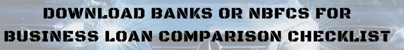 automobile business plan